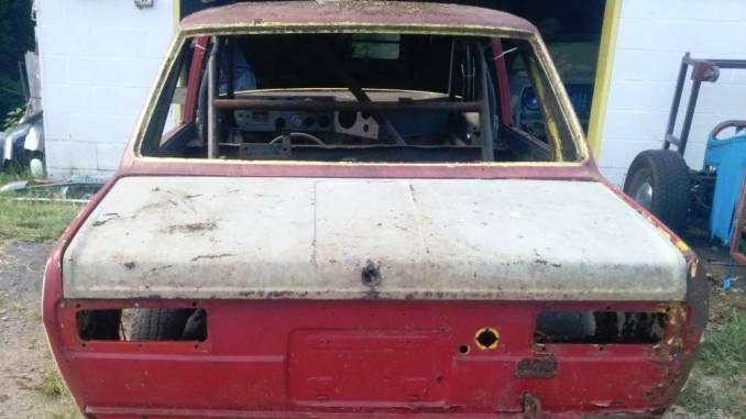 1969 Two Door Kannapolis, NC Datsun 510, Blue bird, Car