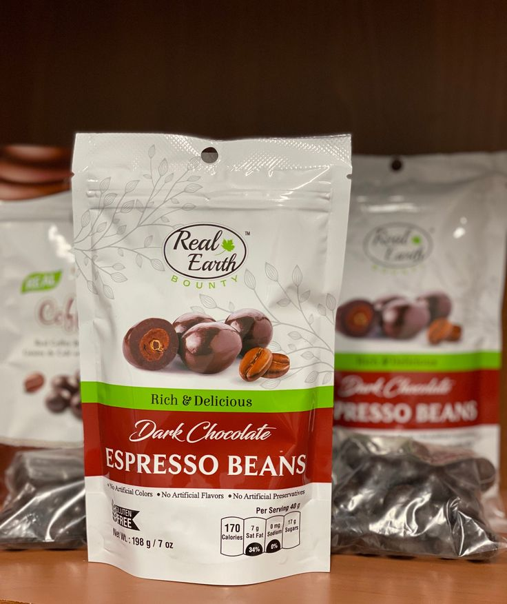 14++ Wholesale coffee beans near me ideas in 2021