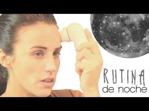 Cuida tu rostro todas las noches al desmaquillarte Sigue este vídeo para el cuidado de tu rostro en una rutina de todas las noches #aprendeconlosmejores #colegiaturadecosmetologia
