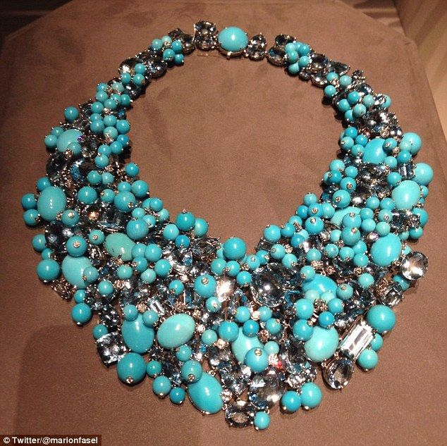 Best 25 Tiffany Necklace Uk Ideas On Pinterest Tiffany