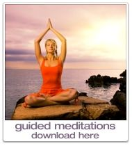 Free Online Meditation Timer via the Guided Meditation Site http://www.the-guided-meditation-site.com/online-meditation-timer.html