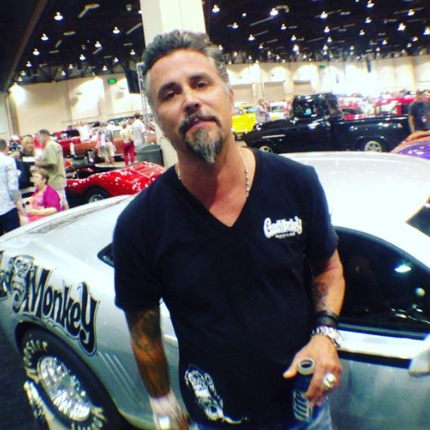 57 best images about richard rawlings on pinterest silver foxes richard rawlings and. Black Bedroom Furniture Sets. Home Design Ideas