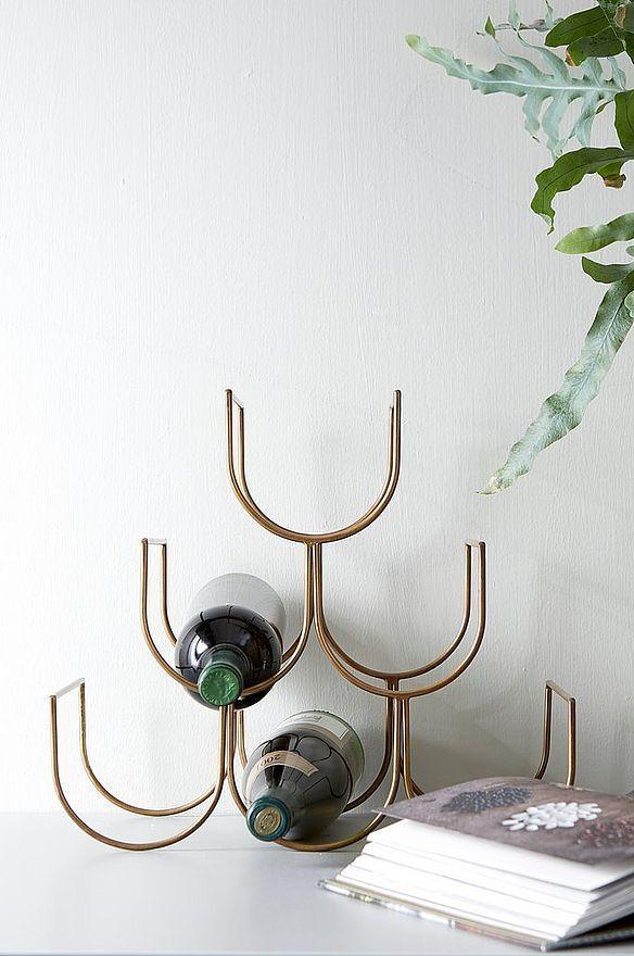 9bea0c9d Dekor - Shop innredning til hjemmet online fra Ellos.no | New living ...