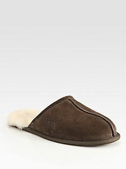 ugg boots ebay size 7  #cybermonday #deals #uggs #boots #female #uggaustralia #outfits #uggoutlet ugg australia UGG Australia - Scuff Slippers ugg outlet