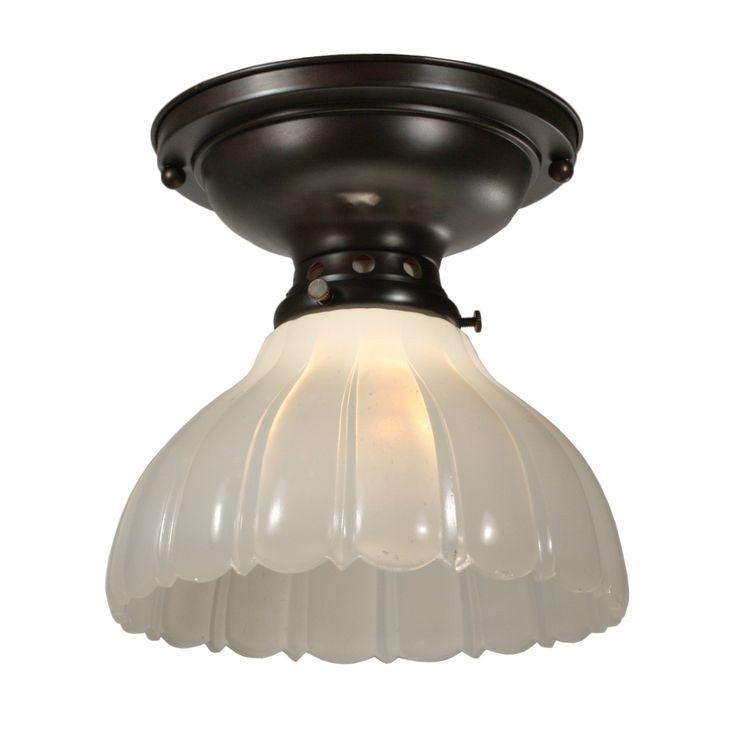 Bathroom Light Fixtures Nashville Tn 110 best clark ave lighting images on pinterest | ceilings