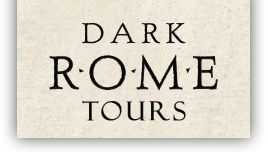 Colosseum Tours with Colosseum Underground | Dark Rome Tours & Walks.  This one seems to have an afternoon option as opposed to just 8:30am.