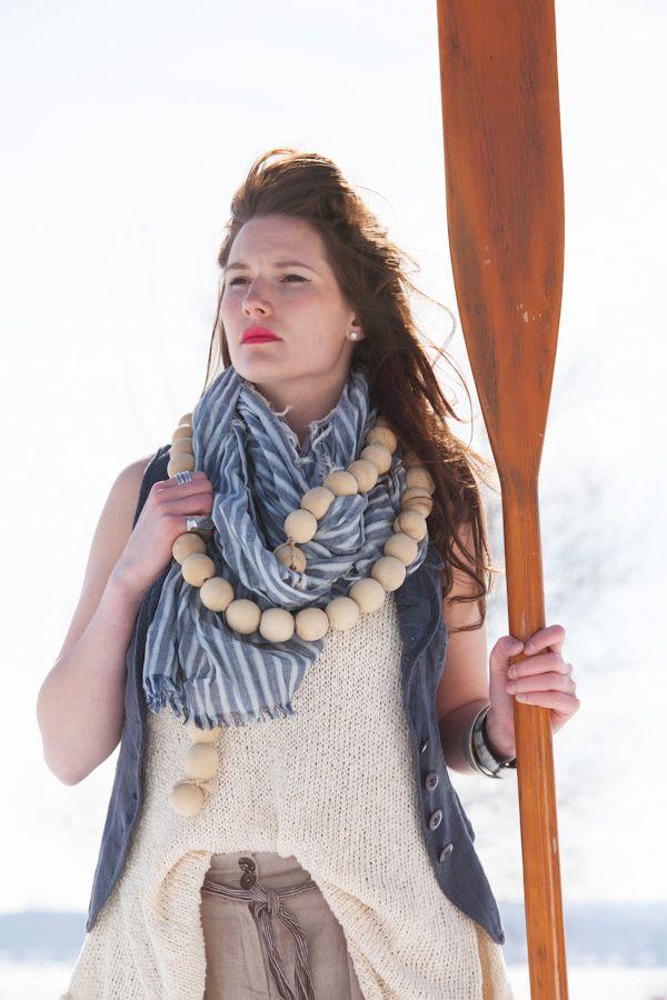 European Fashion found at Leuk bij Hermas in Collingwood, Ontario
