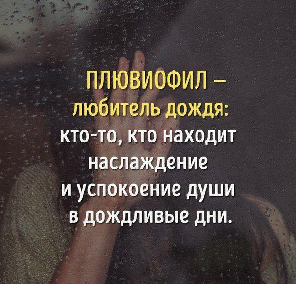 i3YlJxePd0U (604x580, 84Kb)