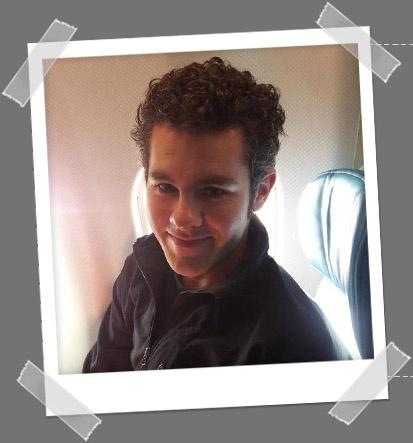 Dylan de Castro - Content Writer