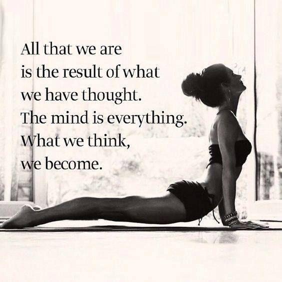 What do you think? #yoga #breathe #enlightenment #innerpeace #harmony #namaste #meditate #fitness #health #mudra #yogi #powerthoughtsmeditationclub