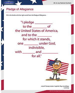 Worksheets 2nd Grade Social Studies Worksheets Free Printables 160 best images about social studies on pinterest rosa parks jumpstart pledge of allegiance worksheets for elementary