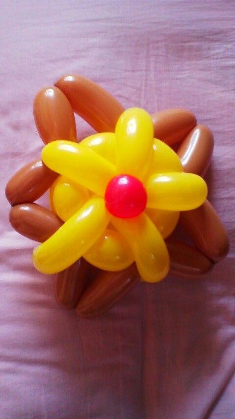 153 Best Noe Balloon Animals Images On Pinterest