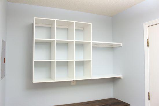 Best 25 Cube Organizer Ideas On Pinterest Apartment Closet Organization Closet Storage And