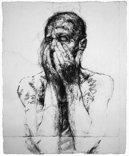 alison lambert - jill george gallery - contemporary art - soho, london, england