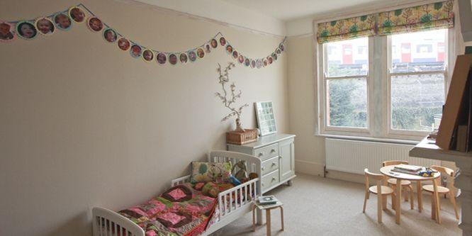 17 Best Images About Paint On Pinterest Grey Linen Bedroom And Elephants Breath Paint