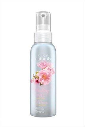 Avon Naturals Blushing Kadın Vücut Spreyi 100 Ml || Naturals Blushing Kadın Vücut Spreyi 100 ml AVON Unisex                        http://www.1001stil.com/urun/3717546/avon-naturals-blushing-kadin-vucut-spreyi-100-ml.html?utm_campaign=Trendyol&utm_source=pinterest