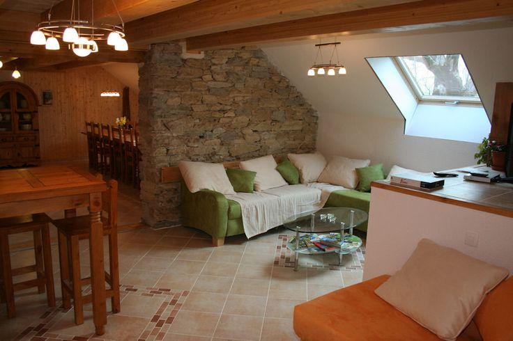 Gîte le Secret des Pierres (8,9,15,24,30 places), gîtes Méaudre dans l'Isère, Vercors nord, jolie Vallée de moyenne montagne