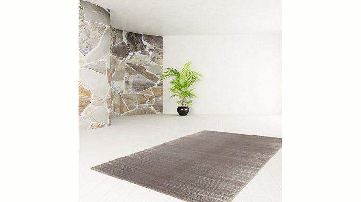 21 best images about teppiche on pinterest horns indigo. Black Bedroom Furniture Sets. Home Design Ideas