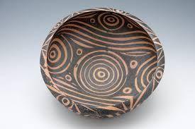 Resultado de imagen de Chinese Contemporary Ceramic Art at Today Art Museum