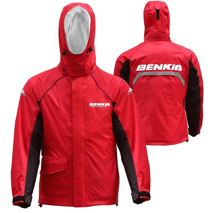 (87.98$)  Know more - http://aiwkx.worlditems.win/all/product.php?id=32794754053 - BENKIA Motorcycle Rain Coat Two-piece Raincoat Suit Riding Rain Gear Outdoor Men Women Camping Fishing Rain Gear Poncho