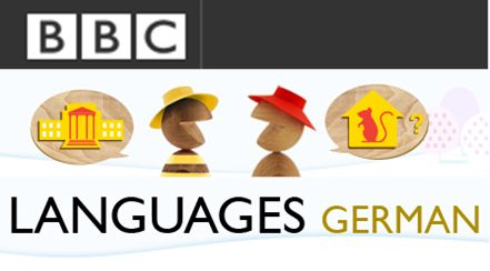 This BBC web site provides the resources for readers to learn more about the German language. Each set of lessons has its own syllabus, vocabulary list, learning log, and other resources to aide you in your studies. In addition to the beginner's online courses, there are resources for tutoring, as well as audio magazines that provide songs and quizzes suitable for any level. This is definitely a site worth visiting for anyone interested in studying these languages.