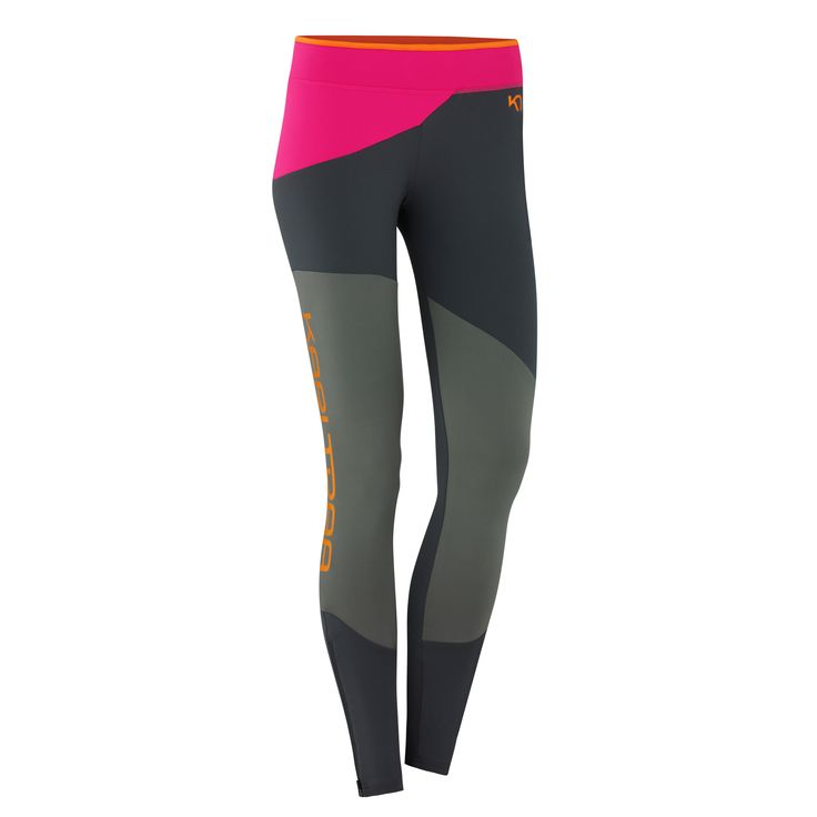 TRUDE TIGHTS - Training tights/pants - Training - SHOP | Kari Traa