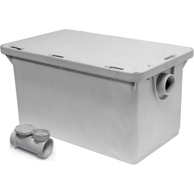 Industrial Kitchen Grease Trap: Best 10+ Commercial Kitchen Ideas On Pinterest