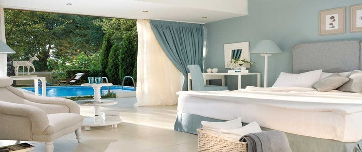 Sani Holidays Featuring Sani Resort and Oceania Club Halkidiki Greece