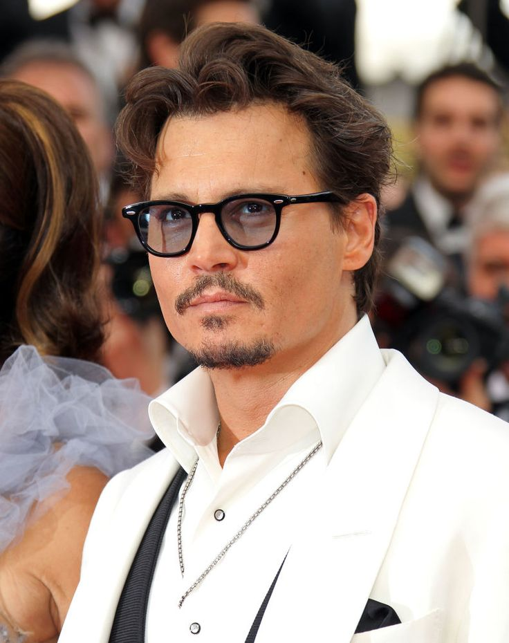 17 Best ideas about Johnny Depp Biography on Pinterest ... джонни депп биография