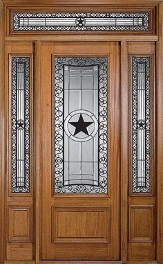 Texas Ranch Floor Plans Best 25 Ranch Floor Plans Ideas On Pinterest