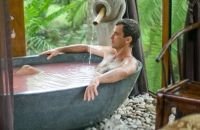 Gaia Day Spa | Gaia Retreat and Spa, Byron Bay Hinterland Accommodation and Day Spa Australia