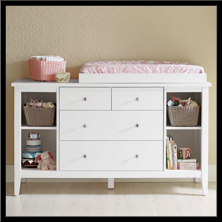 Baby Furniture Qld