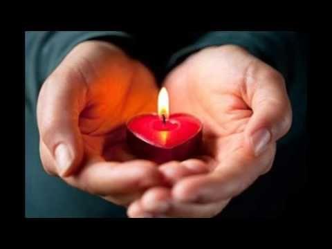 Austria 0027732740754 Need Urgent Lost Love Spells in Argentina, Belarus...