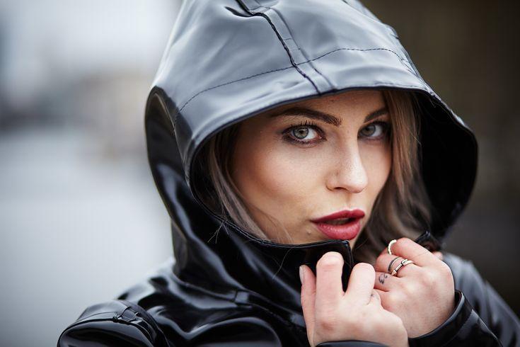 http://www.masha-sedgwick.com/wp-content/uploads/2015/04/black-rain-coat-sly010-outfit-2.jpg