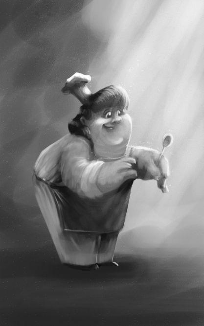 Character Design, Concept, digital painting eecasian.tumblr.com