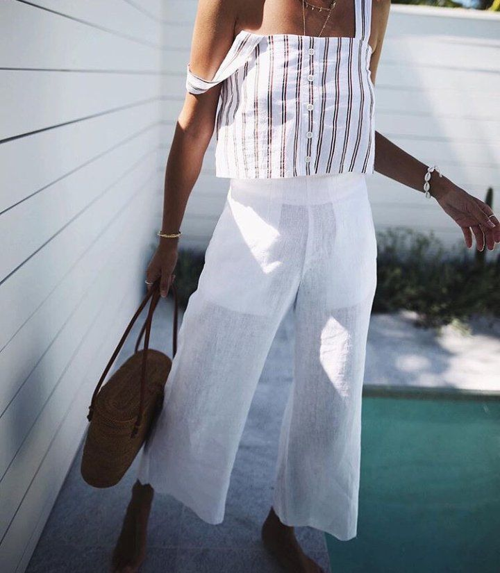 Find More at => http://feedproxy.google.com/~r/amazingoutfits/~3/FO261SfVEQg/AmazingOutfits.page