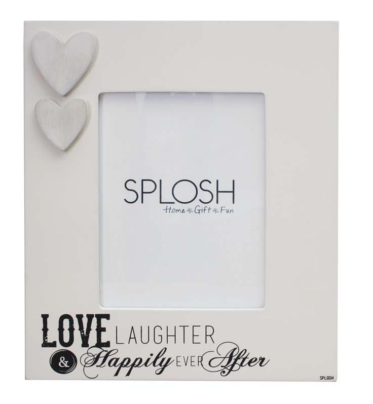 http://www.raptonline.co.nz/wedding-gifts-and-gift-ideas/c26.aspx