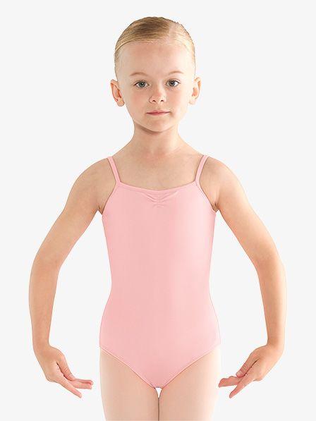 9f6c91e48 Bloch Girls Rhinestone Camisole Leotard Boy Models, Child Models, Ballet  Wear, Kids Swimming