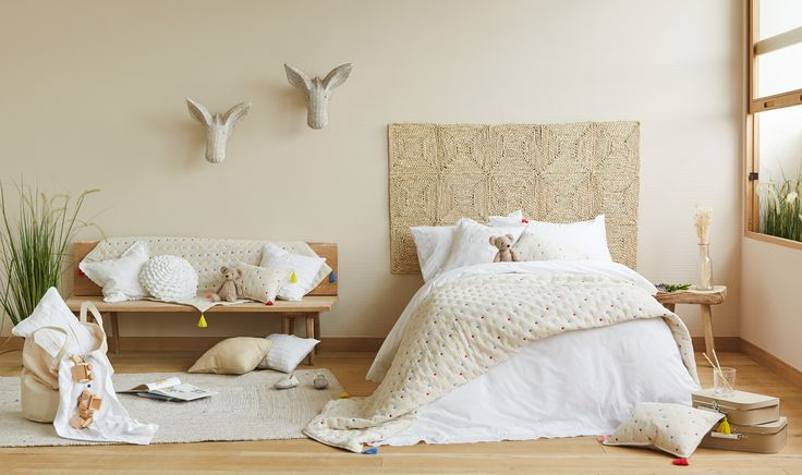 Zara Home United States - Official Website