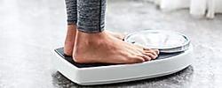 Calcular Indice Masa Corporal (IMC) y Peso Ideal Online Gratis