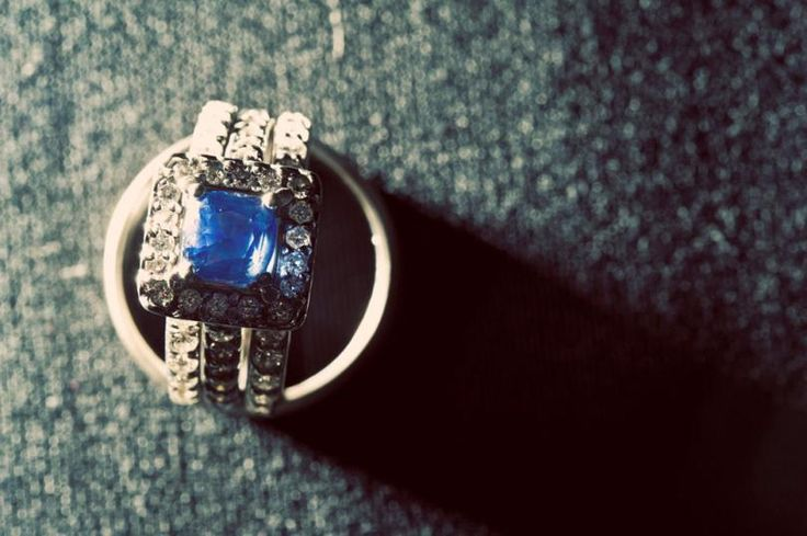 1000 images about blue on wedding