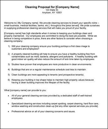 Más de 25 ideas increíbles sobre Propuesta muestra de escritura en - construction proposal form