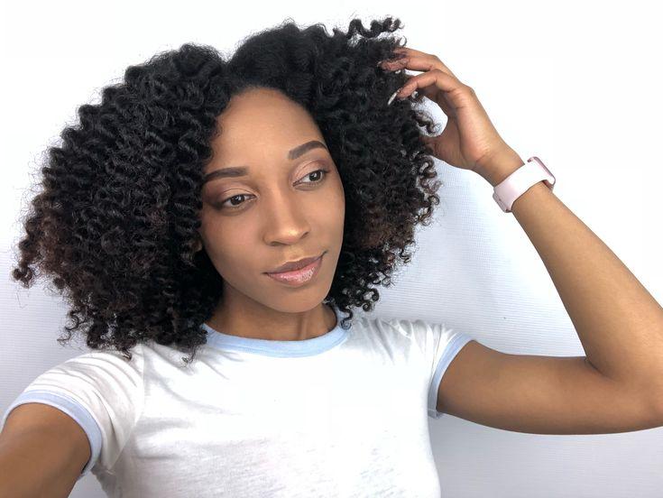 Perm rods, twist out, wash and go, wash n go, natural hair, natural hair styles, frizzy hair, team natural, defined curls, mielle Organics , Cantu, YouTube, Dana Nicole, 3b/3c, 3b natural hair, 3c natural hair, 3b curls, 3c curls, hair tutorial, Curly hair, Afro, melanin, black hair styles, black hair, low porosity hair, defined curly hair, LOC, LOC method, LCO, Bantu knots, melanin queen, three strand twist out, Afro