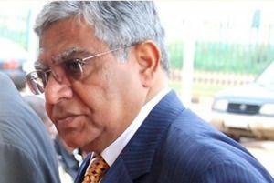 Cheap attempt to defame Rajan Mahtani by the conspirators - http://chairmanfinancebankzambia.weebly.com/blog/cheap-attempt-to-defame-rajan-mahtani-continues