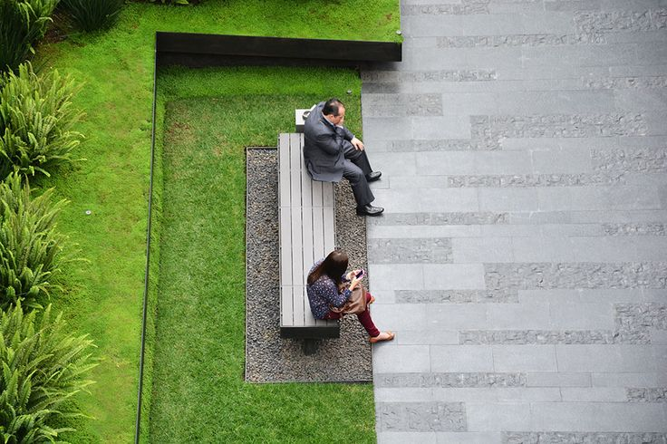 coyoacan-corporate-campus-by-dlc_architects-04 « Landscape Architecture Works | Landezine
