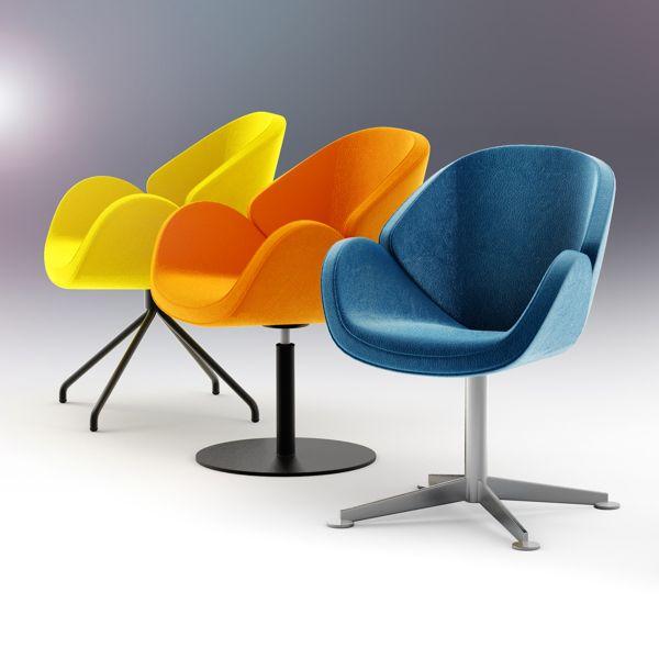 design studios furniture. qbee office chair project 2013 by redo design studio polish furniture studios n