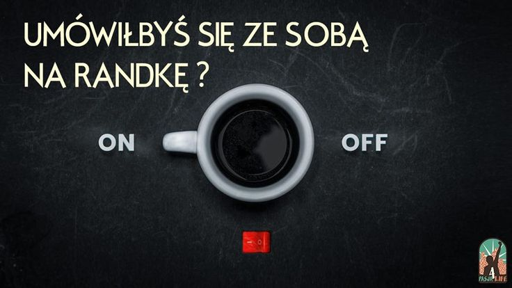 Would you go on a date take with you ? Share your answer :) #pasja4life #P4L #ZycToNieWszystko #ZTNW