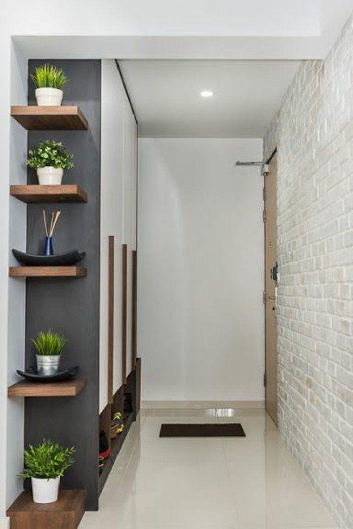 les 25 meilleures idées de la catégorie meubles d'angle sur ... - Meuble D Angle Design Salon