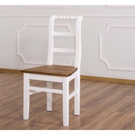 SCAUN LEMN MASIV #scaunlemn #scaunelemn #scaune #scaun #woodchairs #woodchair #chair #chairs