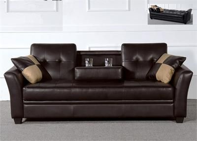 1000 Images About Futon Sofa Beds On Pinterest Futons